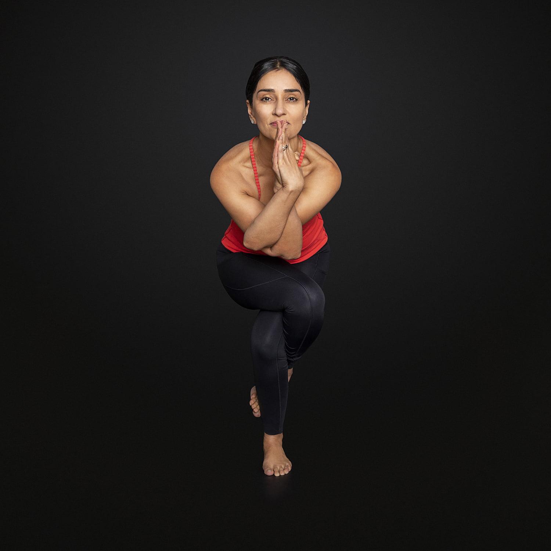 About Shavita Kotak